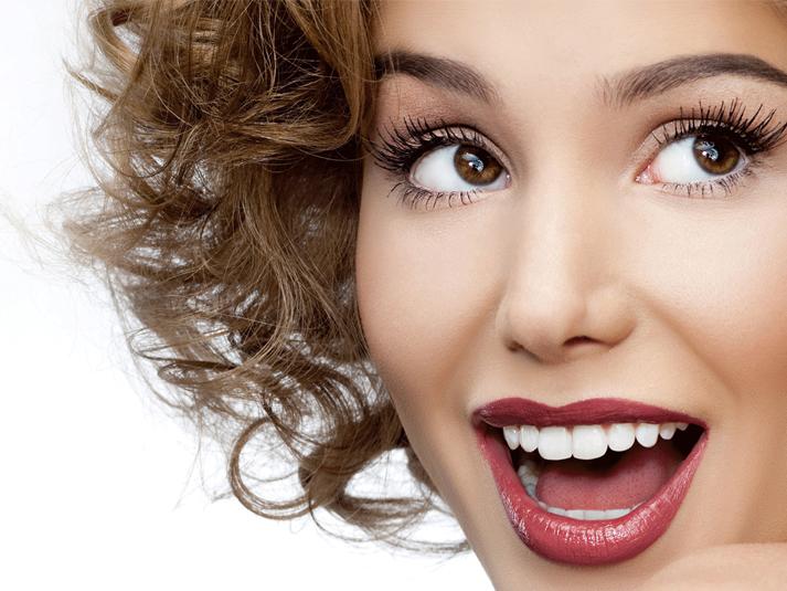 dinti albi - dreossi dental