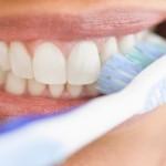 Ce trebuie sa stii despre periuta ta de dinti