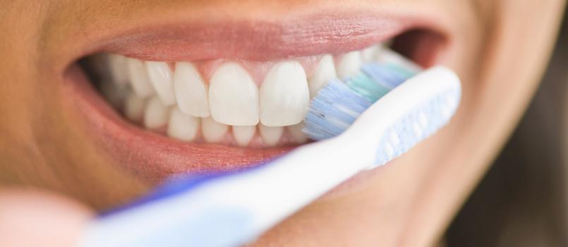 Periuta de dinti - Dreossi dental