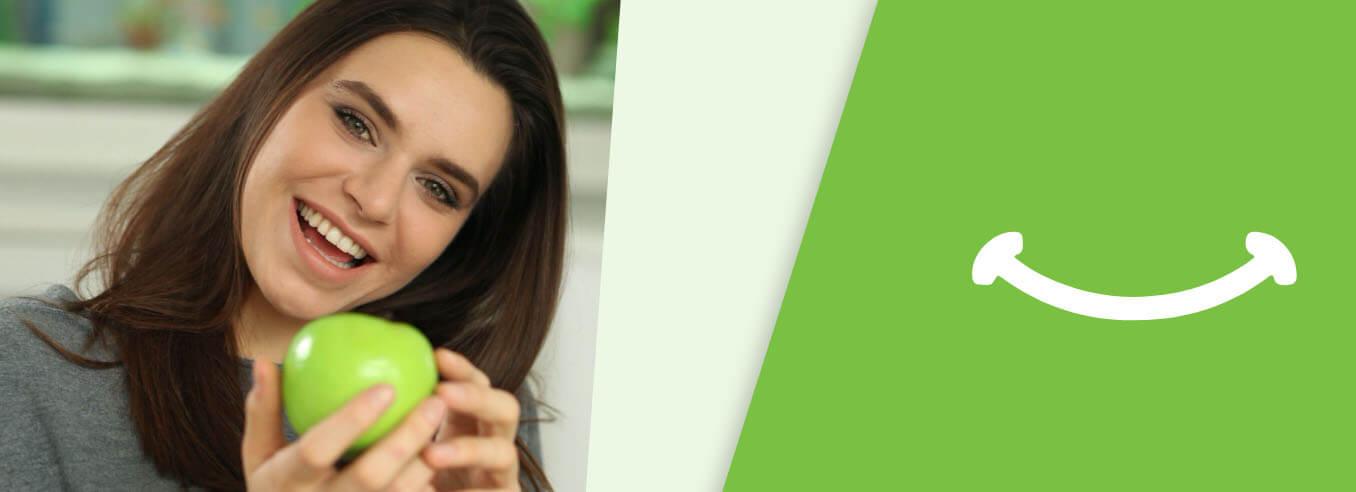 Dreossi Dental - Aparat dentar