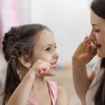 Recomandări cărți pentru copiii care nu vor să se spele pe dinți