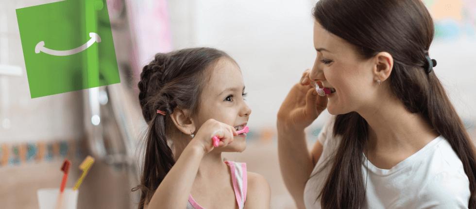 Dreossi Dental - blog